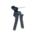 CC 8065-SS Stainless Steel Cable Tie Gun