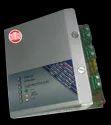 MPPT 4810 UTL Solar Charge Controller