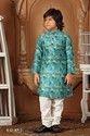 Stylish Kids Kurta Pajama