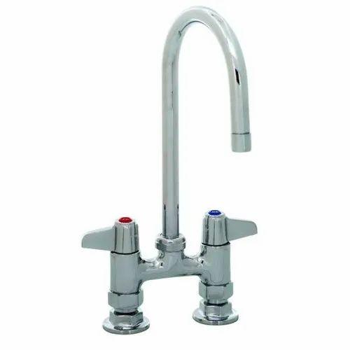 Pantry Faucet