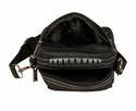 Star Dragon Sling Bag 654