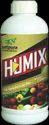 Humix Humic Acid