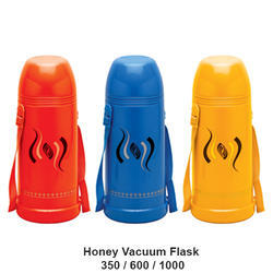 Honey 500 ml Vacuum Flask