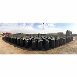 Bitumen Emulsion Drums