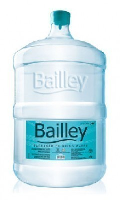 Image result for Bailley Mineral water can - 20 litres