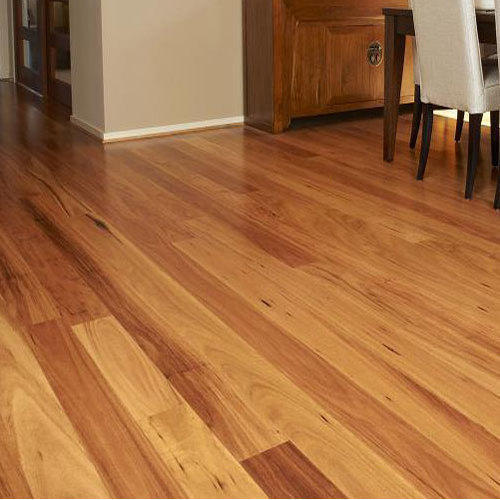 Indoor Laminate Flooring Thickness, Which Laminate Flooring Is Waterproof