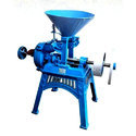 Mini Flour Mill Pulverizer Machine