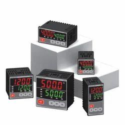 HX Series Digital Temperature Controller