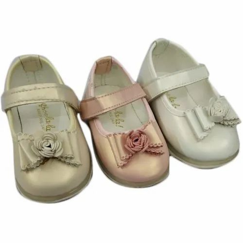 Party Wear Baby Partywear Sandals