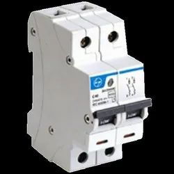2.78 W Three Phase L&T Electrical Circuit Breaker