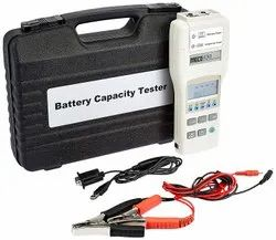 Model 6363 Digital Battery Tester