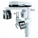 NewTom GiANO HR 2D CEPH CBCT Machine