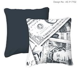 Fancy Print Cushions