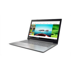 Lenovo IdeaPad 320S Laptop