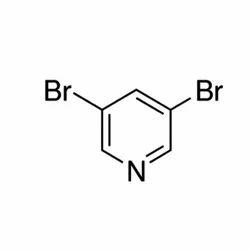 3-Bromopyridine