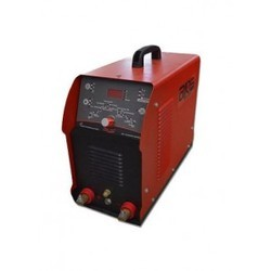 Tig Welding Victor 200 Tig With Gas Welding Torch:APS