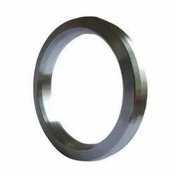 S31803 Duplex UNS Rings