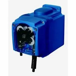 BH Series Peristaltic Pumps