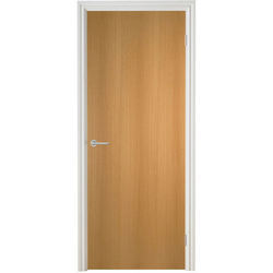 Moulded Wooden Door  sc 1 st  IndiaMART & Moulded Doors in Secunderabad Telangana | Molded Doors ...