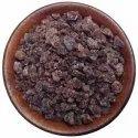 Himalayan Crystal Black Salt