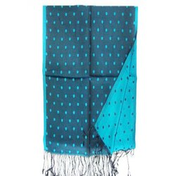 Men Silk Scarves