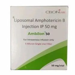 Ambilon 50mg Injection