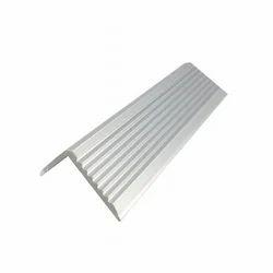 Vantage Aluminium Stair Nosing