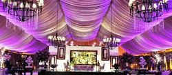 Wedding Functions Management Services