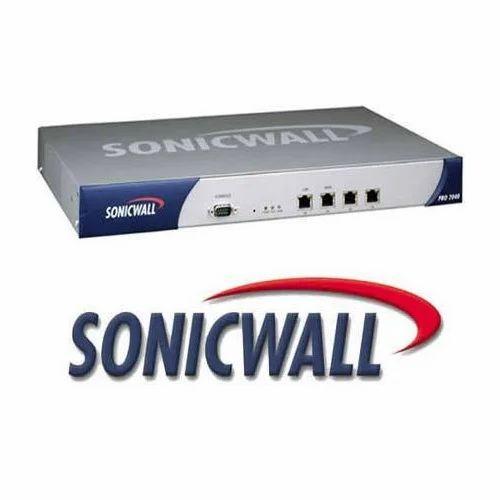 Computer Firewall - Sophos Firewall-UTM Wholesale Trader