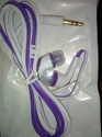 Earphones,mobile Charger,mobile Accesorries
