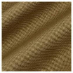 Dobby Weave Cotton Suiting Fabric