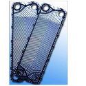 Plate Heat Exchanger Rubber Gasket