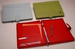 File Folders For Ladies