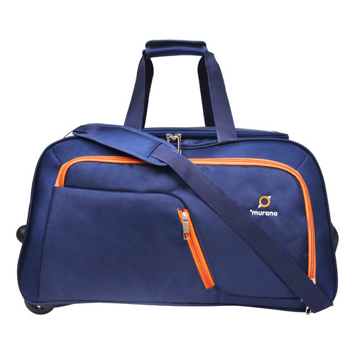 d2cac9b31604 Duffle Bags - Fancy Air Bag Manufacturer from Mumbai