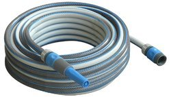 Braided Car Washing Hose