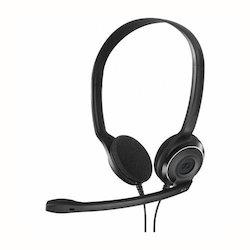 Sennheiser SC 262 Headset