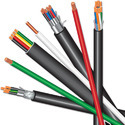 Wire For Power Supply