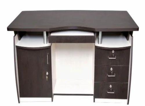 Gentil Godrej Office Table