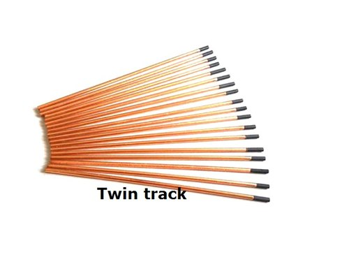 Carbon Gouging Rod