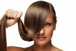 3 Horus Hair Smoothening