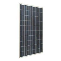 Mini Solar Panel In Chennai Tamil Nadu Get Latest Price