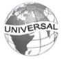 Universal Industrial Plants Manufacturing Co. Private Limited