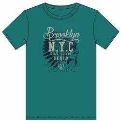 Men''s T Shirt