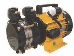 Kirloskar Aqua Series Mini Family Monobloc Pump