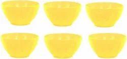 Borosil Express Soup 5 Bowl