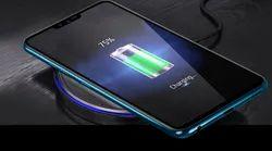 LG V40 Thinq Mobile