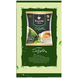 Swachh Delight CTC Tea