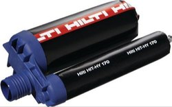 Hilti Hit-Hy 170