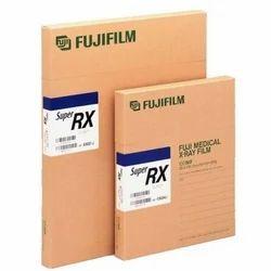 Fujifilm Super RX X-Ray Film, Packaging: Box