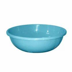 Plastic Ghamela Tub
